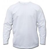 Мъжка блуза  / едноцветна