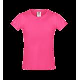 Детска тениска / момиче