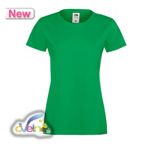 Дамска тениска SOFSPUN® T
