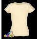 Дамска тениска Organic