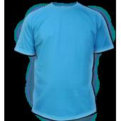 Мъжка тениска / едноцветна Fruit of the Loom