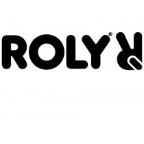 Roly